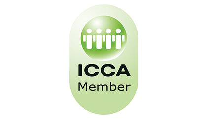 ICCA - International Congress and Convention Association