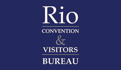 Rio Convention & Visitors Bureau