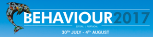 Behaviour 2017 - The 35th International Ethological Conference (IEC) and the 2017 Summer Meeting of the Association for the Study of Animal Behaviour (ASAB)