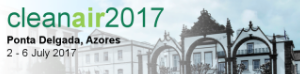 The Clean Air Conference 2017