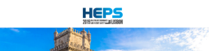 HEPS'2019 - Building Health and Social Care Systems for the Future: Demographic Changes, Digital Age and Human Factors
